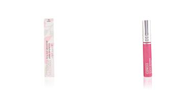 Clinique LONG LAST glosswear #12-kissyfit 6 ml