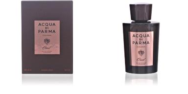 Acqua Di Parma OUD edc zerstäuber 180 ml