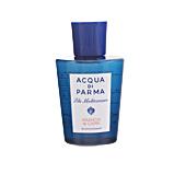 Acqua Di Parma BLU MEDITERRANEO ARANCIA DI CAPRI gel de ducha 200 ml