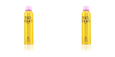 BED HEAD oh bee hive! matte dry shampoo 238 ml