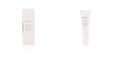 Skeyndor CLEAR BALANCE blemish concealer tinted gel 30 ml