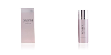 Skeyndor CORRECTIVE expression lines serum 30 ml