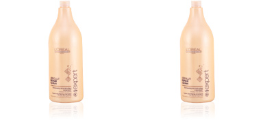 L'Oréal Expert Professionnel ABSOLUT REPAIR LIPIDIUM shampooing reconstructeur 1500 ml