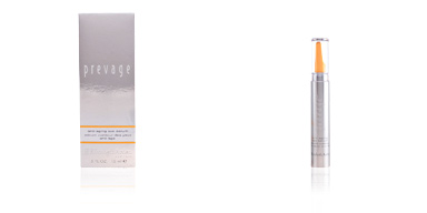 Elizabeth Arden PREVAGE eye advanced anti-aging serum 15 ml