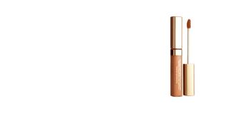 Elizabeth Arden CERAMIDE ultra lift & firm concealer #02-fair 5.5 ml