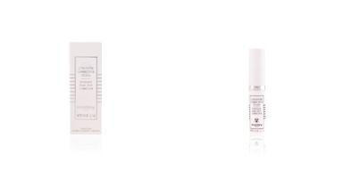 Sisley CONCENTRE correcteur taches 7 ml