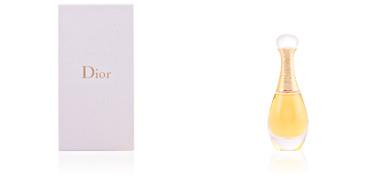 Dior J'ADORE L'OR edp zerstäuber 40 ml