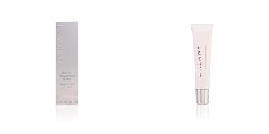 Orlane HYDRATATION baume magnifique lèvres 15 ml