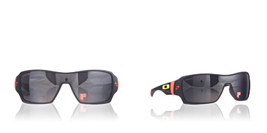Oakley GARAGE ROCK OO9175 917529