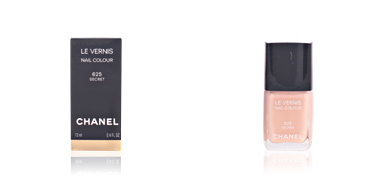 Chanel LE VERNIS #625-secret 13 ml