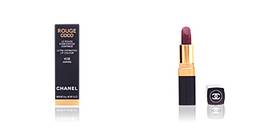 Chanel ROUGE COCO lipstick #408-jeanne 3.5 gr