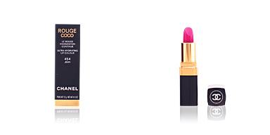 Chanel ROUGE COCO lipstick #454-jean 3.5 gr