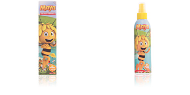Cartoon ABEJA MAYA edc vaporizador  200 ml