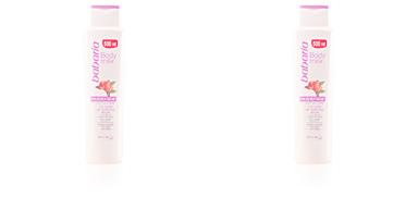 Babaria ALMENDRAS body milk pieles muy secas 500 ml