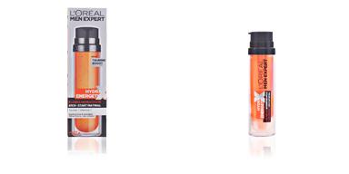 L'Oréal MEN EXPERT hydra energetic fluido taurine boost 50 ml