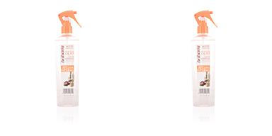 Babaria SPA aceite corporal esencial masaje zerstäuber 300 ml
