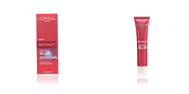 L'Oréal REVITALIFT MAGIC BLUR smoother 30 ml