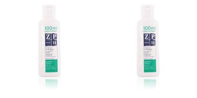Revlon ZP11 champú anticaspa cabellos fettig 400 ml