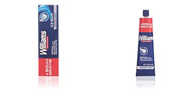 Williams WILLIAMS EXPERT moisturizing shaving cream 150 gr