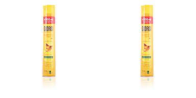 Giorgi GIORGI ELIXIR FIX spray-laca volumen obsesion nº4 400 ml