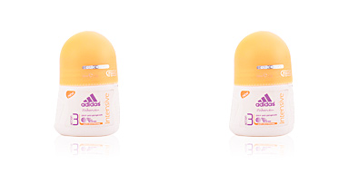 Adidas ADIDAS WOMAN INTENSIVE deo roll-on 50 ml