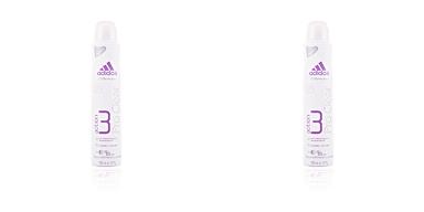 Adidas ADIDAS WOMAN PRO CLEAR deo zerstäuber 200 ml