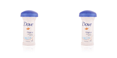 Dove DOVE ORIGINAL deo crema 50 ml