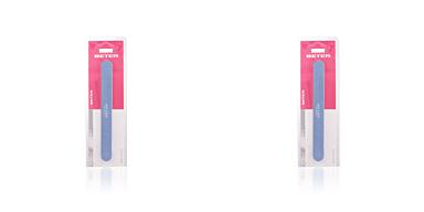 Beter LIMA fibra de vidrio #fosforescente 17,5 cm