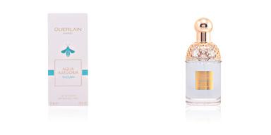 Guerlain AQUA ALLEGORIA teazzurra edt spray 75 ml