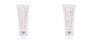St.tropez TAN ENHANCING body moisturiser 200 ml