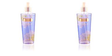 Victoria's Secret SECRET CHARM body mist 250 ml