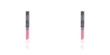 Beter MINNIE barra de labios #rosa