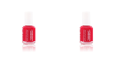 Essie ESSIE #434-a-list 13,5 ml