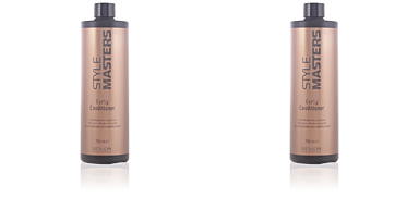 Revlon STYLE MASTERS conditioner for curly hair 750 ml