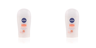 Nivea STRESS PROTECT deo stick 40 ml