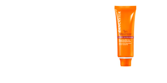 Lancaster AFTER SUN tan maximizer soothing moisturizer face 50 ml