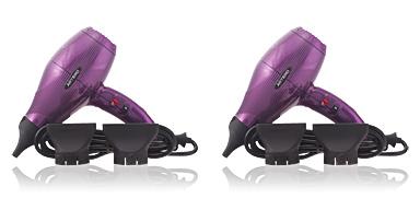 Artero SECADOR PROFESIONAL violeta o plata