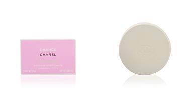Chanel CHANCE EAU FRAICHE douceur scintillante 25 gr
