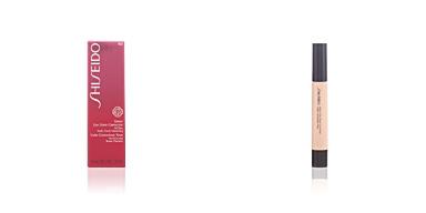 Shiseido SHEER EYE ZONE corrector #102-light 3.8 ml