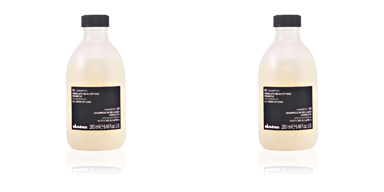 Davines OI beautifying shampoo 280 ml