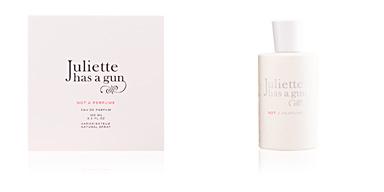 Juliette Has A Gun NOT A perfume edp vaporizador 100 ml