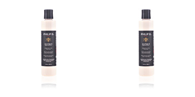 Philip B ANTI-FLAKE relief shampoo 220 ml