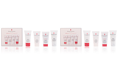 Elizabeth Arden EIGHT HOUR COFFRET 4 pz