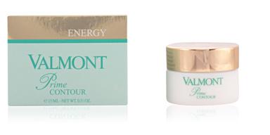 Valmont PRIME CONTOUR crème contour yeux/lèvres 15 ml