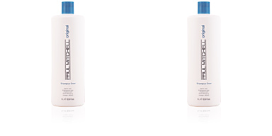 Paul Mitchell ORIGINAL shampoo one shampoo 1000 ml