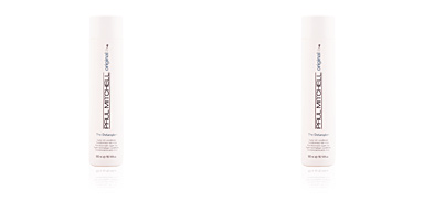 Paul Mitchell ORIGINAL the detangler conditioner 300 ml