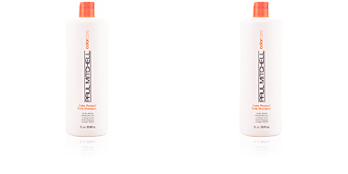 Paul Mitchell COLOR CARE protect daily shampoo 1000 ml