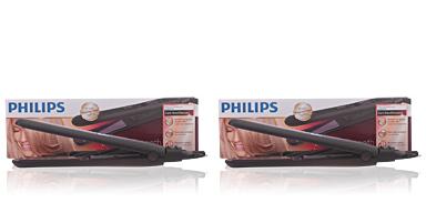 Philips MID END STRAIGHTENER GENERAL HP8347/00