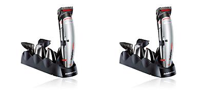 Babyliss FOR MEN X-8  E835E shaver