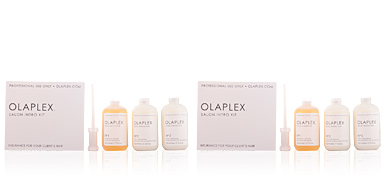 Olaplex SALON SET 3 pz